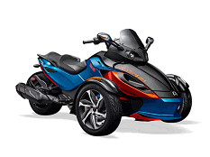 can-am-spyder-rs-s-15_800x0w